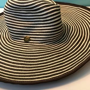 GOORIN Floppy Hat